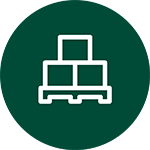 icona magazzinaggio